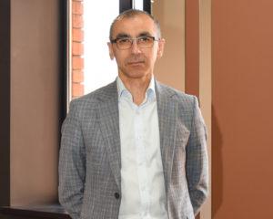 Кулаев Руслан Черменович
